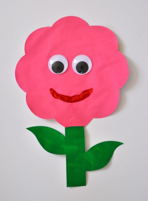Flower Super Doodles 40 Shapes